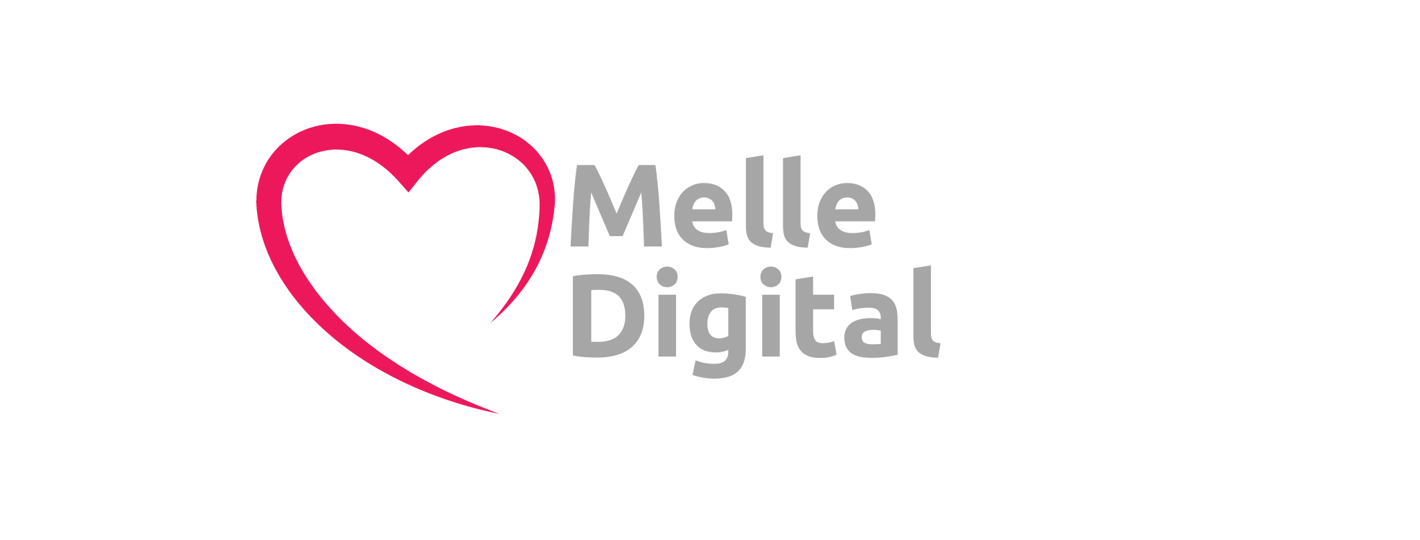 Melle Digital