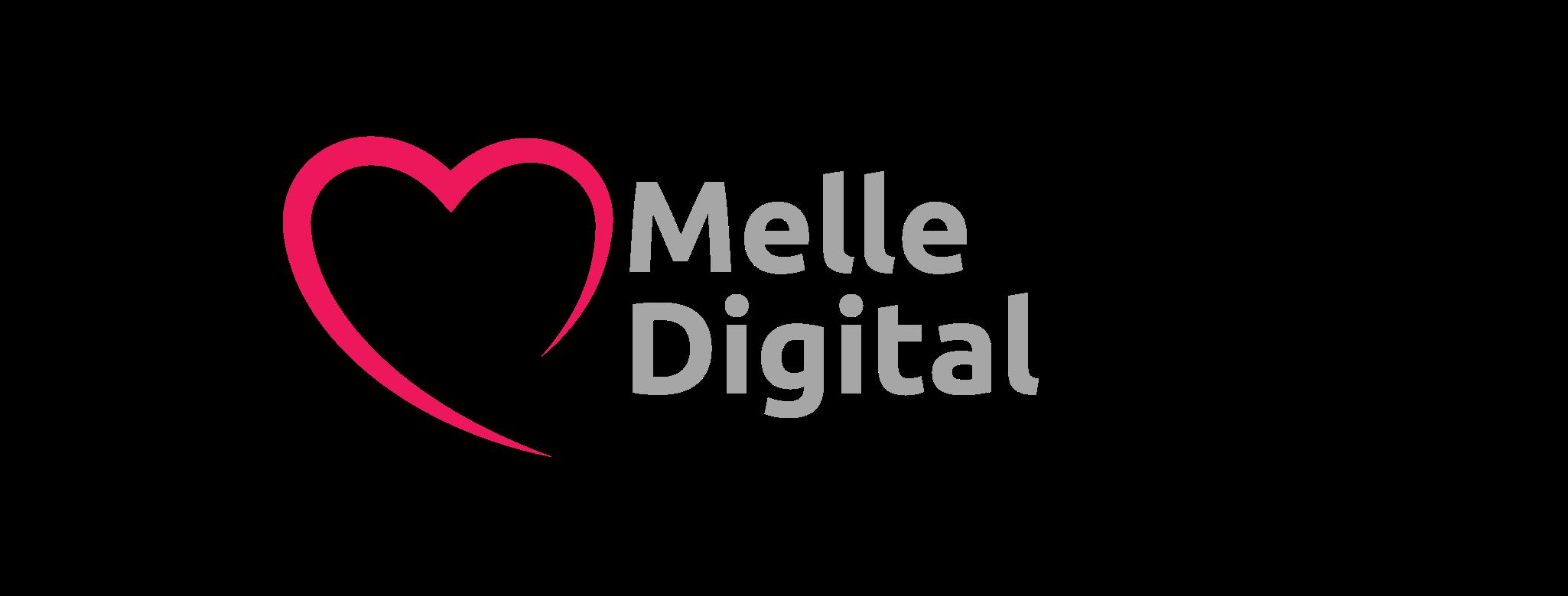 Melle Digital
